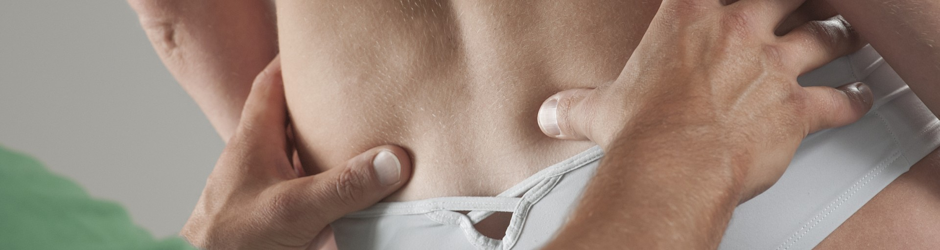 Osteopathie Oirschot boxtel Hilvarenbeek