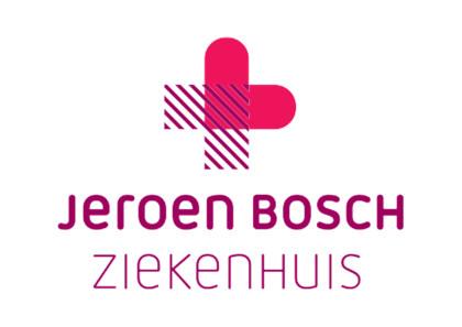 JeroenBosch